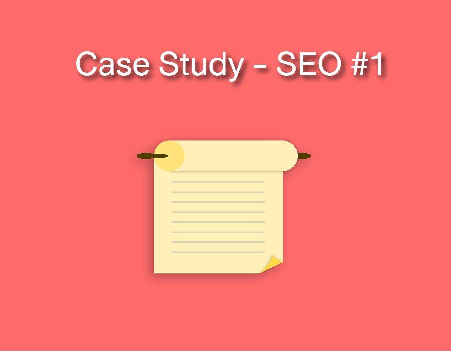 case study-seo01