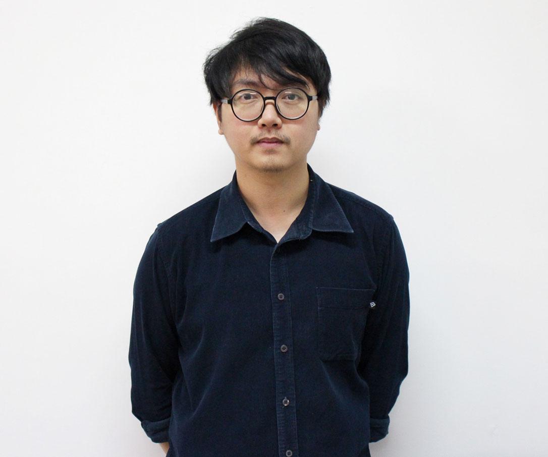 notz-web-designer-agency-thailand-