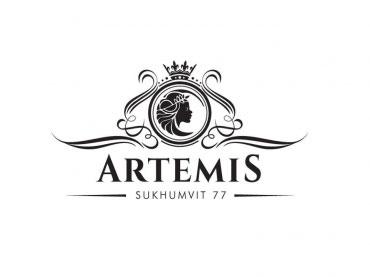 Artemis-Condo-logo