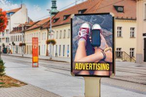 fact-display-advertising