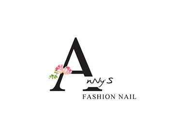 Anny's-Fashion-Nall-logo