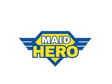 Maid-Hero-logo