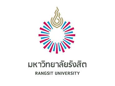 RANGSIT-UNIVERSITY-INTERNATIONAL-PROGRAMS-logo