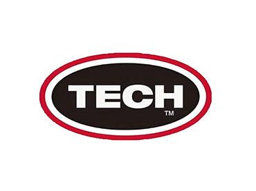 Tech-International-logo
