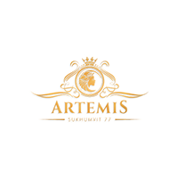 artemis-clients