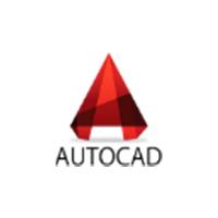 autocad-clients