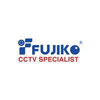 fujiko-clients