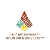 kku-clients