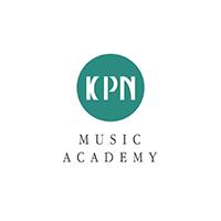 kpn-clients