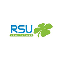 rsu-h-clients'
