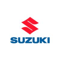 suzuki-clients