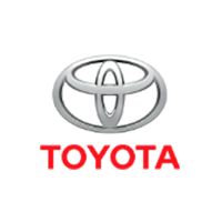 toyota-clients