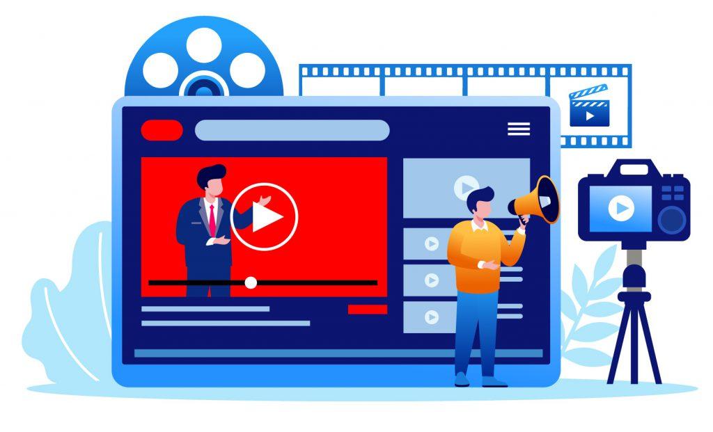 โฆษณา Youtube