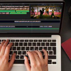 edit-video.jpg