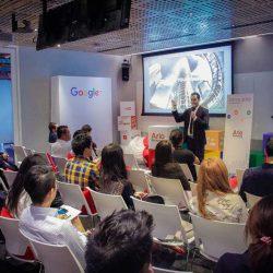 google-event-12