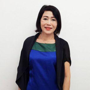 nikki-sales-manager-agency-thailanf