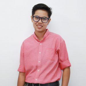 phoo-sales-agency-thailand